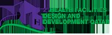 2nd Annual Health Facilities Design and Development Qatar 2016