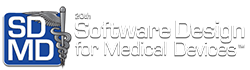 20th Software Design for Medical Devices