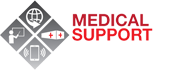 Medical Support Operations 2018