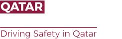 Qatar Transport Safety Forum