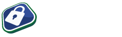 Cyber Security Exchange 2016
