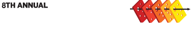 8th Annual Process Safety Summit
