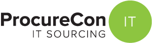 ProcureCon IT 2018