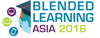 Blended Learning Asia