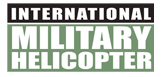 International Military Helicopter  2018