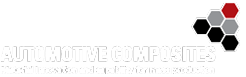 7th International Congress Automotive Composites