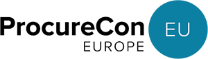 Procurecon 2018