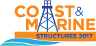 Coasts and Marine Structures 2017