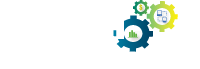 DigIT Digital Disruption & Transformation