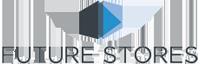 Future Stores Miami 2019