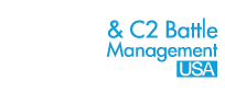ISR and C2 Battle Management 2017 – USA