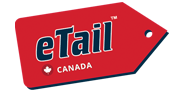 eTail Canada 2016 (past event)