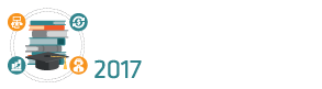 Student Services Transformation 2017
