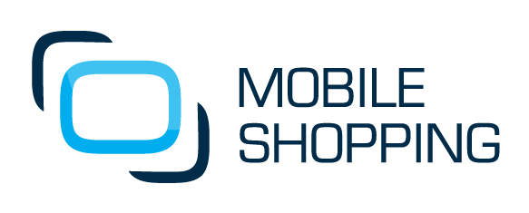 Mobile Shopping Summit 2015 (past event)