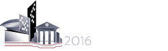 Campus Development Summit 2016