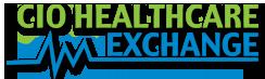 CIO Healthcare Exchange