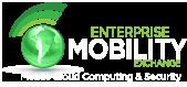 Mobile Cloud & Security Exchange