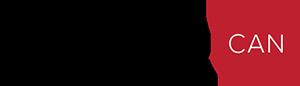 Procurecon Canada 2017 (past event)