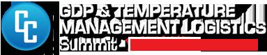 Cold Chain - GDP & Temperature Management Latin America
