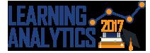 Learning Analytics 2018