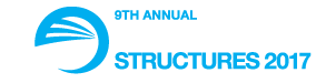 Road and Rail Structures 2017
