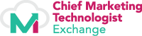 Chief Marketing Technologist Exchange