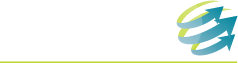 Early Access Programmes