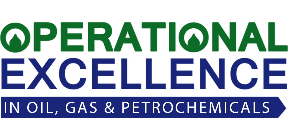 Operational Excellence in Oil, Gas and Petrochemicals  - Abu Dhabi 2017