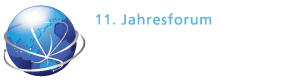 11. Jahresforum Shared Services & Outsourcing Woche 2016