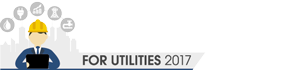 Asset Management for Utilities 2017