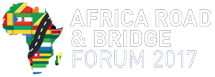 Africa Road and Bridge Forum