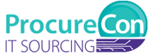 ProcureCon For IT Sourcing 2016