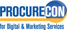 ProcureCon for Digital & Marketing Services