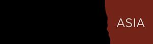 ProcureCon Asia 2018