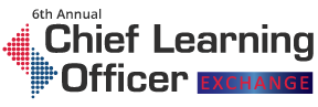 Chief Learning Officer Exchange August 2016
