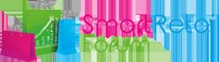 Smart Retail Forum