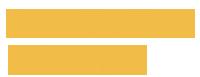 2. Jahrestagung  ITSiG - für Betreiber KRITIS im Energiebereich