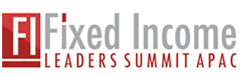 Fixed Income Leaders Summit APAC 2018