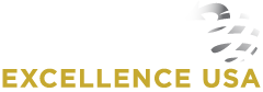 Business Performance Excellence USA 2017