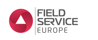 Field Service Europe 2015 (past event)