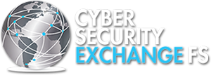 Cyber Security Exchange FS
