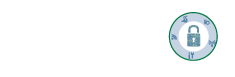 Automotive Cyber Security 2018
