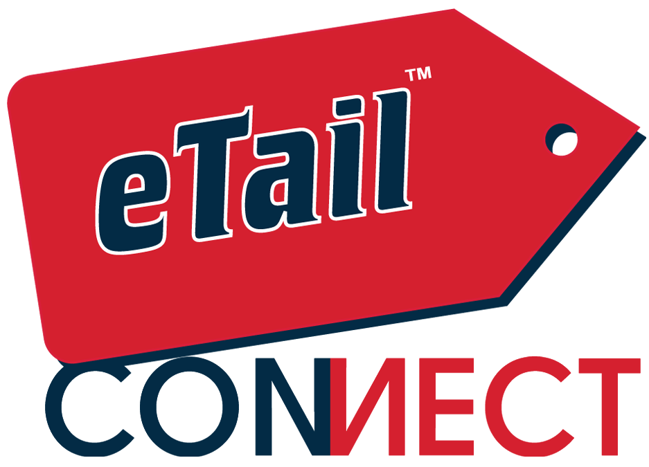 eTail Connect Spring UK 2017 (past event)