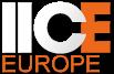 IICE Europe - November 2016