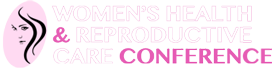 Reproductive Care and Women's Health 2016