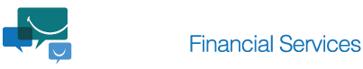 Customer Experience Exchange for Financial Services US