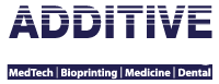 Additive Manufacturing for Medical, Bioprinting & Drug Discovery