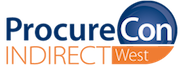 Procurecon Indirect West 2016 (past event)