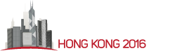 Financial Services Summit Hong Kong 2016