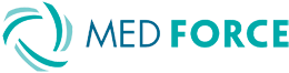 MedForce 2018